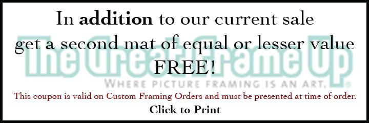 web_coupon_8_17_16